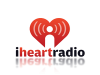 iheartradio2.png