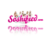 soshified5.png