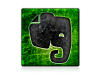 evernote_metal_2.png
