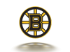 Boston Bruins Logo copy.png