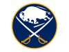 Buffalo Sabres old 1.png
