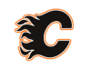 Calgary Flames 2 copy.png