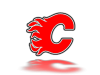 Calgary Flames 3copy.png
