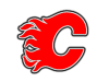 Calgary Flames 4copy.png