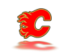 Calgary Flames 5copy.png