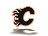 Calgary Flames copy.png