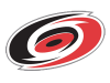 Carolina Hurricanes 2 copy.png
