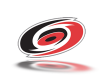 Carolina Hurricanes copy.png