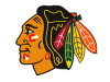 Chicago Blackhawks copy.png
