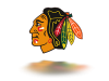 Chicago Blackhawks reflection.png