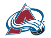 Colorado Avalanche 1.png