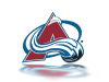 Colorado Avalanche 2.png