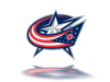Columbus Blue Jackets 1copy.png