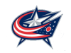 Columbus Blue Jackets 2copy.png