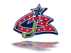 Columbus Blue Jackets 3copy.png