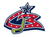 Columbus Blue Jackets 4copy.png