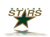 Dallas Stars copy.png