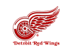 Detroit Red Wings Logos 1.png