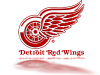 Detroit Red Wings Logos 2.png