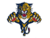 Florida Panthers 1.png