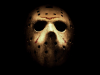 Friday the 13th copy.png