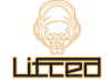 Lifted Logo orange glow.png