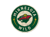 Minnesota Wild 2 copy.png