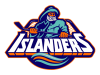 NY Islanders old.png