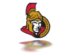 Ottawa Senators copy.png