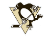 Pittsburgh Penguins copy.png