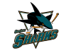 SJ Sharks copy.png