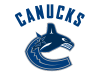 Vancouver Canucks copy.png