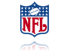NFL Logo (Reflection).png