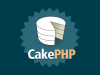 logotipo_cakephp.png