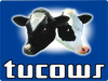 tucows.png