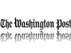 Washington Post (4by3 Refletion No subtittle).png