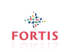Fortis_02.png