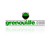 grenouille_01.png