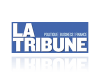 la_tribune_03.png