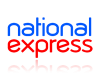 nationalexpress_01.png
