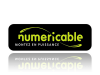 numericable_04.png