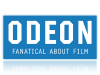 odeon_02a.png