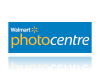 photocentre_02.png
