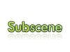 subscene_02.png