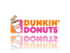 dunkin1.PNG