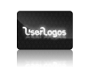 UserLogos_reflected.png