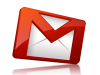 logo_gmail_transparent.png