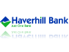 haverhillbank-logo-reflect.png