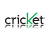 Cricket_logo.png