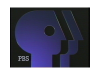 PBS_1989.png